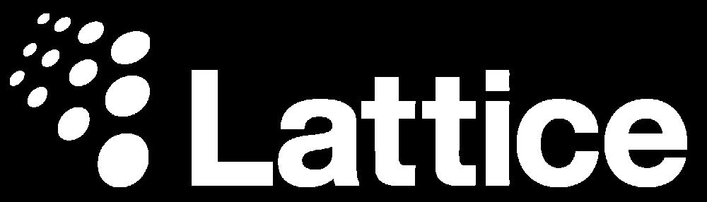 latticeengine-logo-white.png
