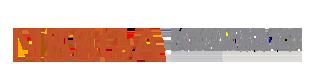 National-Sand-and-Gravel-Association-logo.png