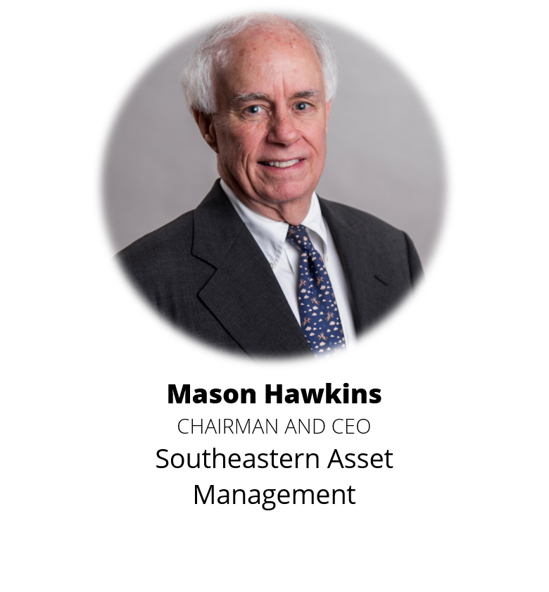 2. Mason Hawkins_website.png