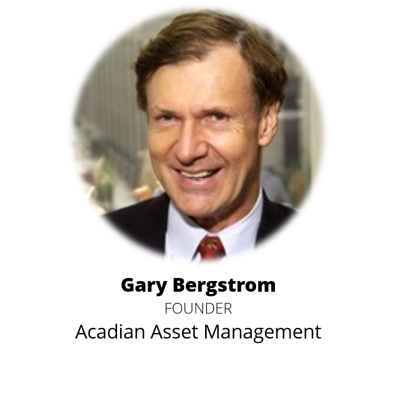 4. Gary Bergstrom_website.png