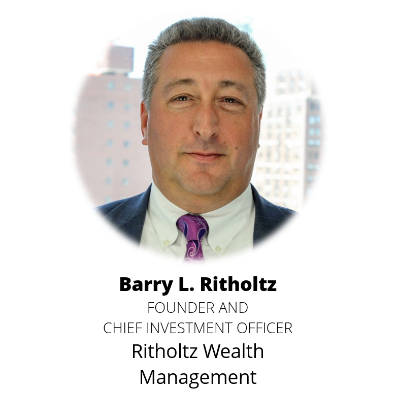 6. Barry Ritholtz_website.png