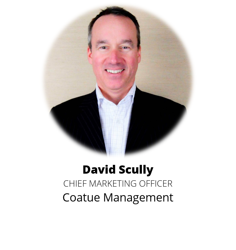 8. David Scully_website.png
