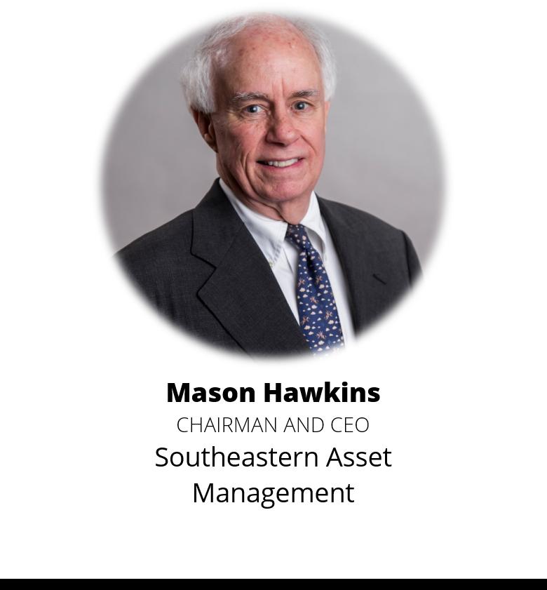 mason-hawkins