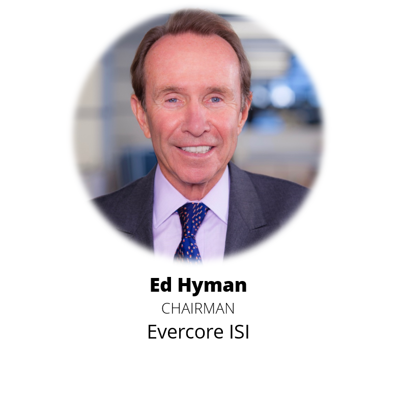 ed-hyman