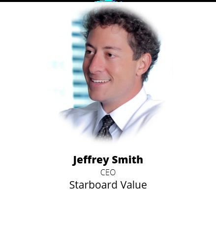 Jeff-Smith