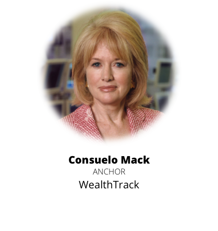 11. Consuelo Mack_website.png