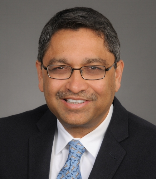 M Shah Corporate Photo.jpg