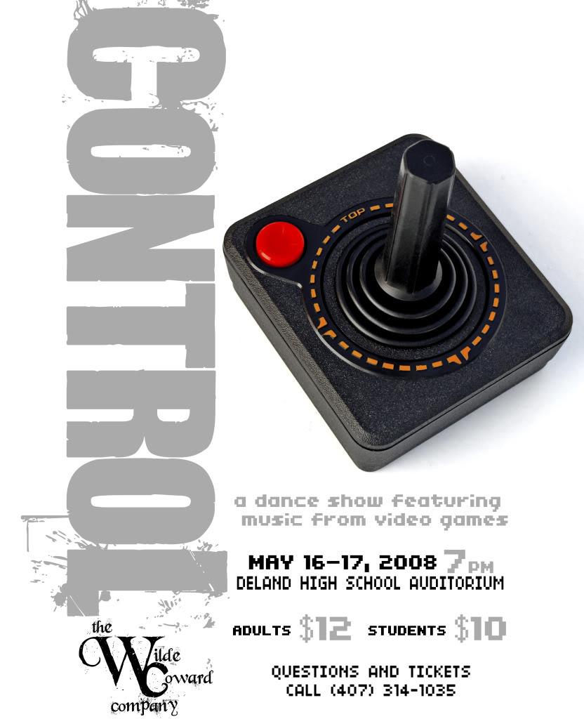 control_wide.jpg