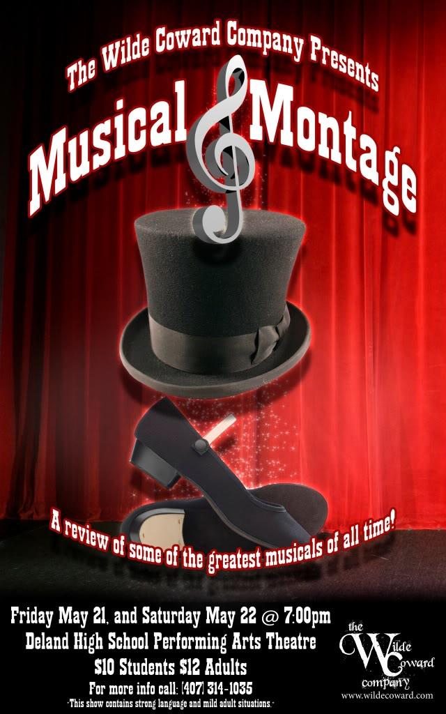 MusicalMontage.jpg