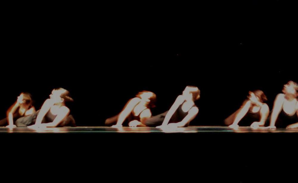 Dance13.jpg