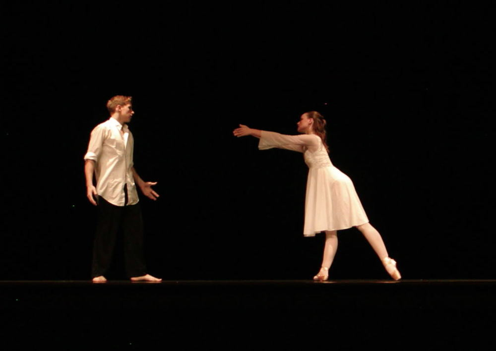 Dance26.jpg