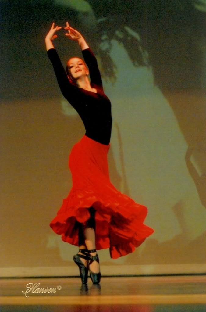 TDF-Flamenco.jpg