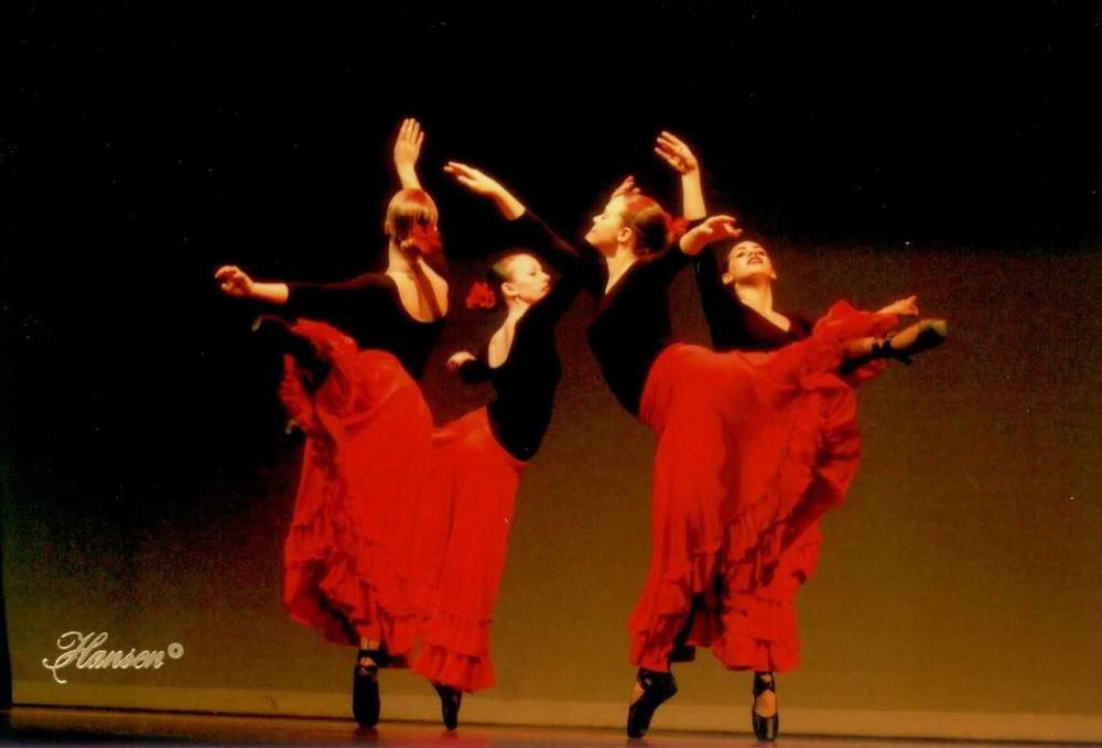 TDF-Flamenco2.jpg