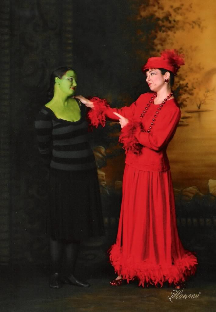 Wicked-ElphyandMorrible.jpg