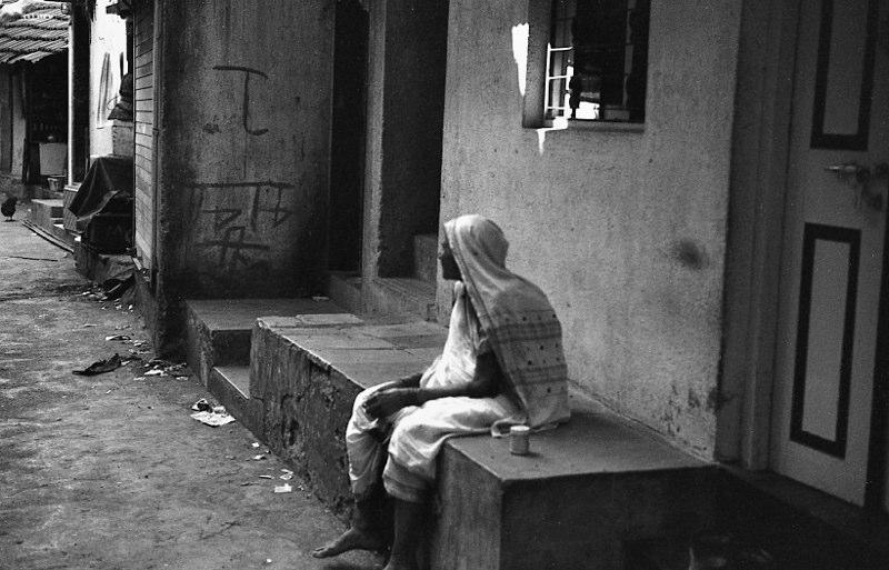 mumbai031.jpg