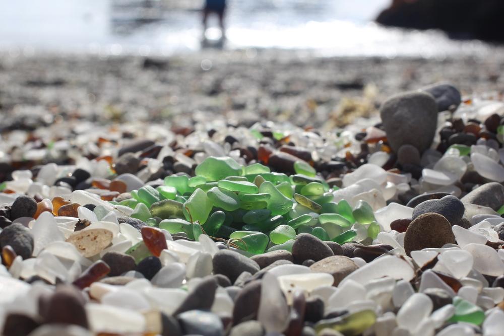 glass-beach-fort-bragg