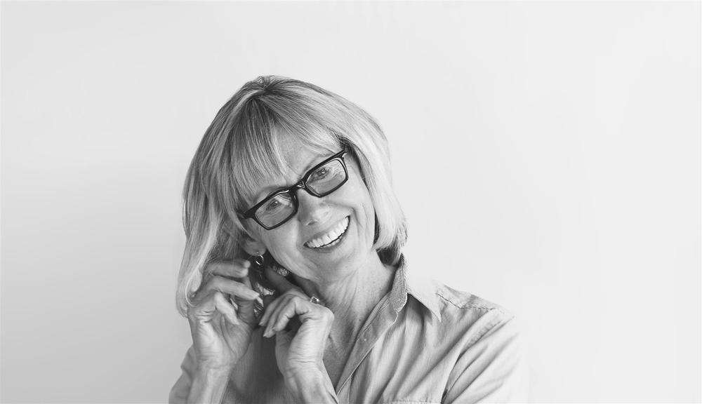 Sharon Oyler