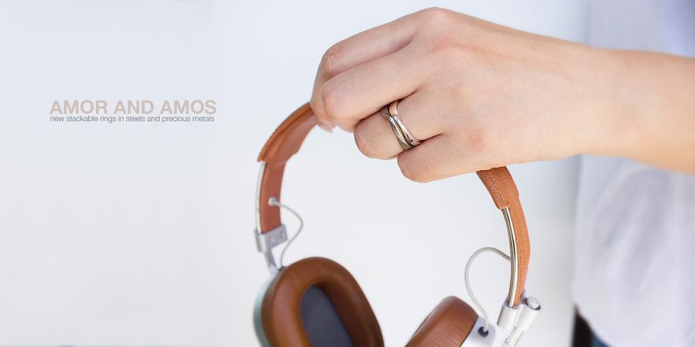 2016 Splash-Amor-Amos-Headphones.jpg