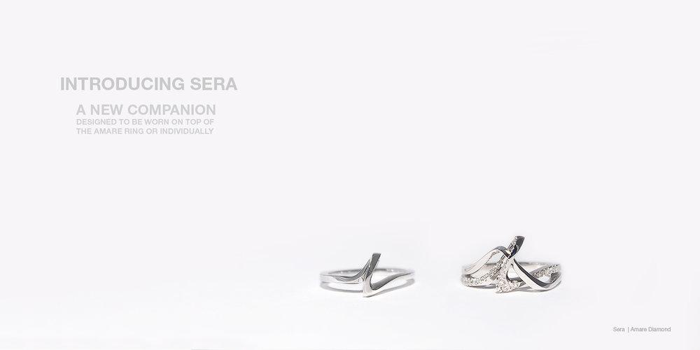 2016 Splash-Sera Amare Splash.jpg