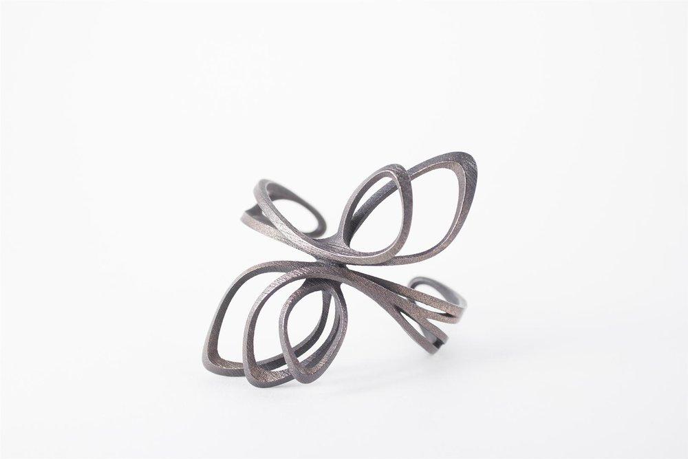 Flora Bracelet