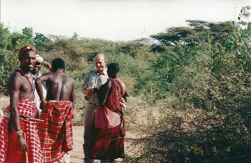 Treating Samburu at village2.jpg