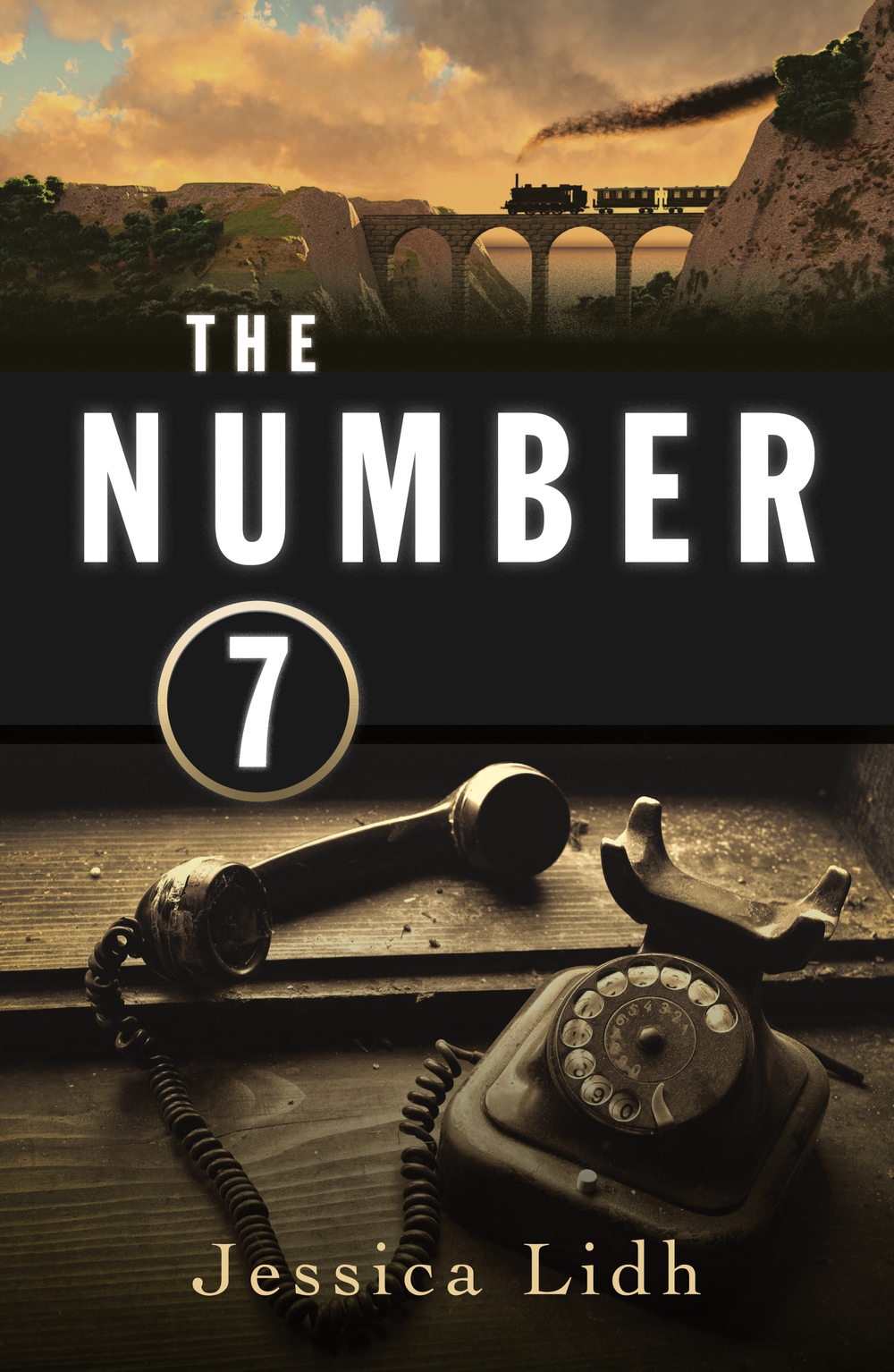 number-7-cover.jpg