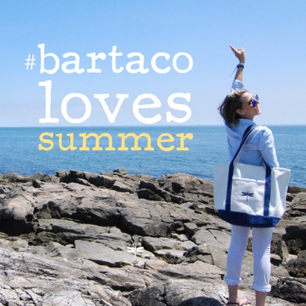 Photocourtesy of bartaco/Manny Vargas