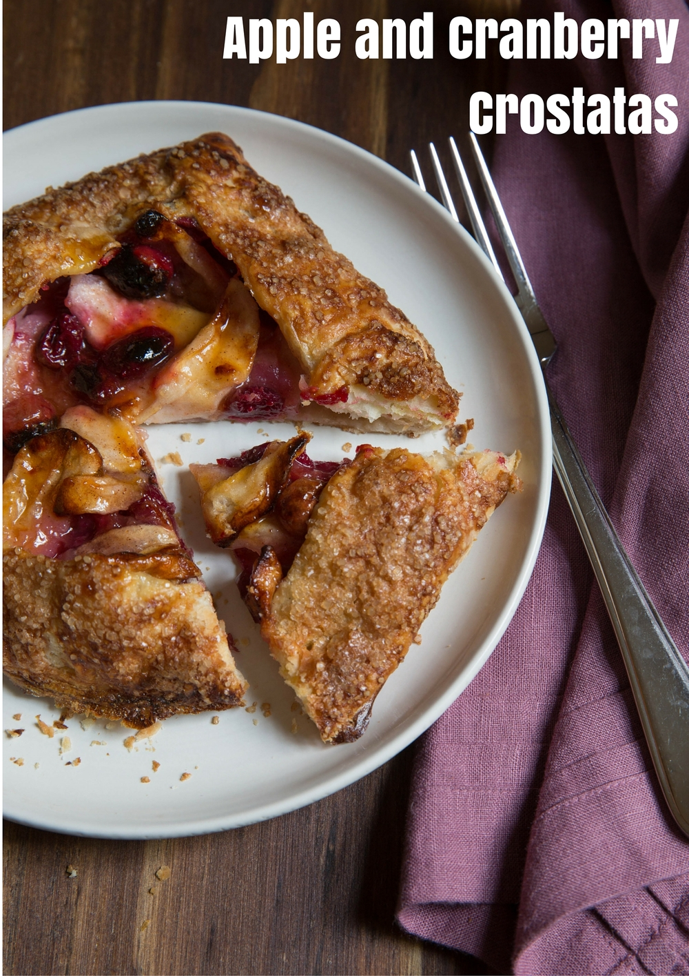 Apple and Cranberry Crostatas (1).jpg