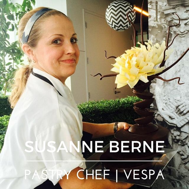 Susannae Berne.jpg