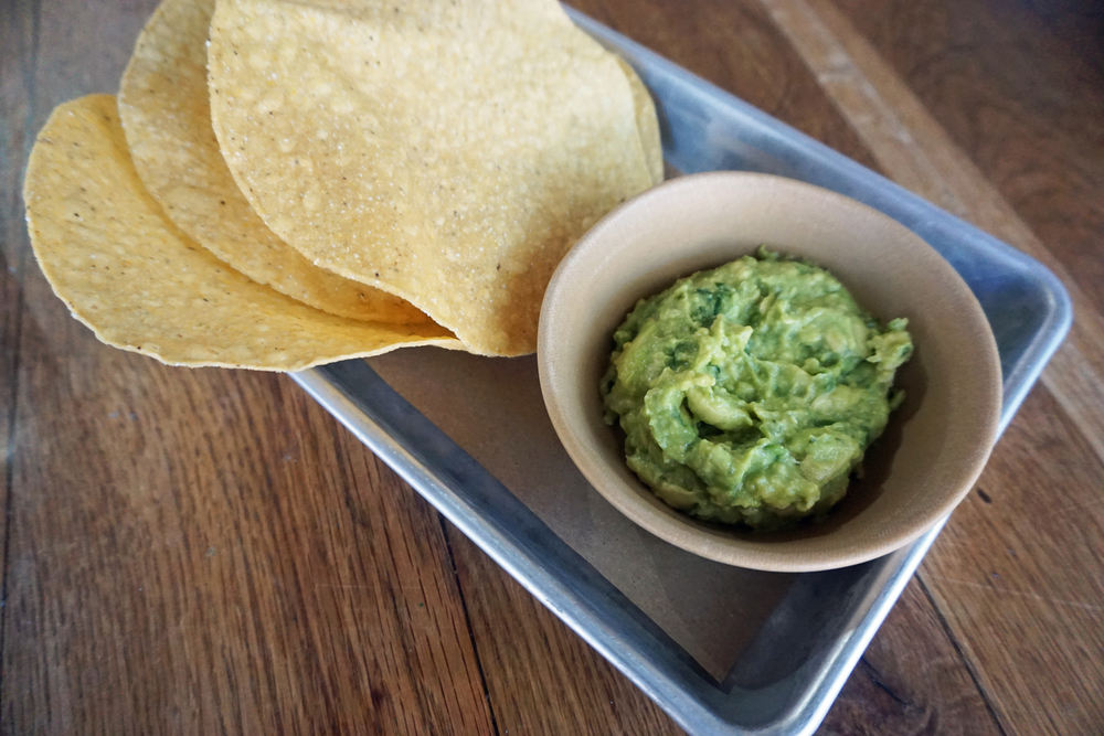 10 Things You Should Be Eating During The Super Bowl