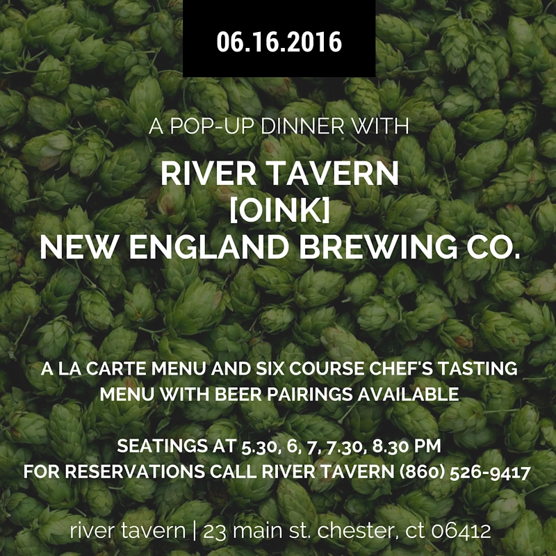 river tavern pop-up
