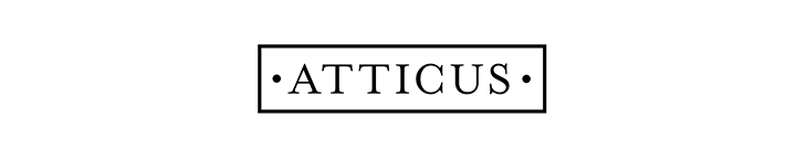 Now Hiring: Atticus Bookstore and Cafe Cafe Manager Position