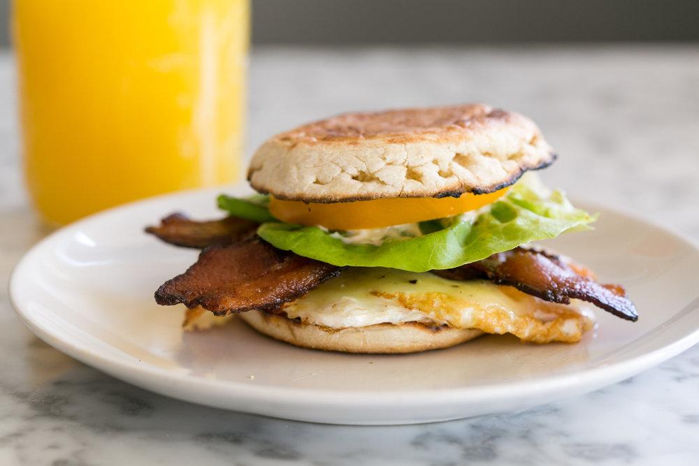 Rise_Mystic_Breakfast_Restaurant_CT_Eats_Out_4.jpg