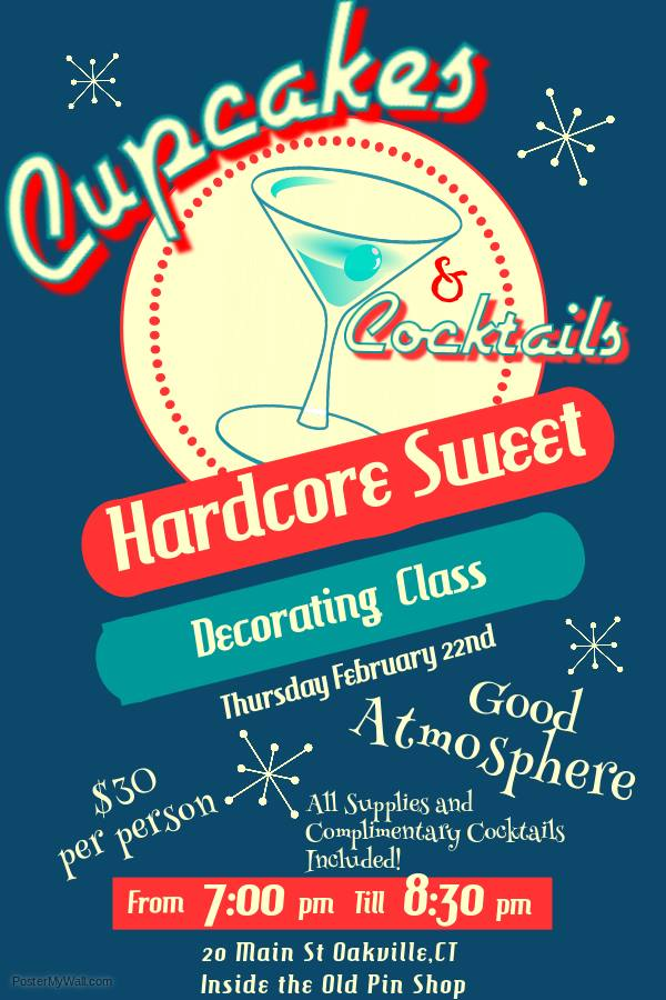 ct_eats_out_hardcore_sweets_cupcakes_cocktail_class.jpg