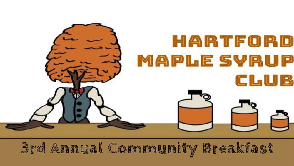 hartford_maple_syrup_club_breakfast.jpg