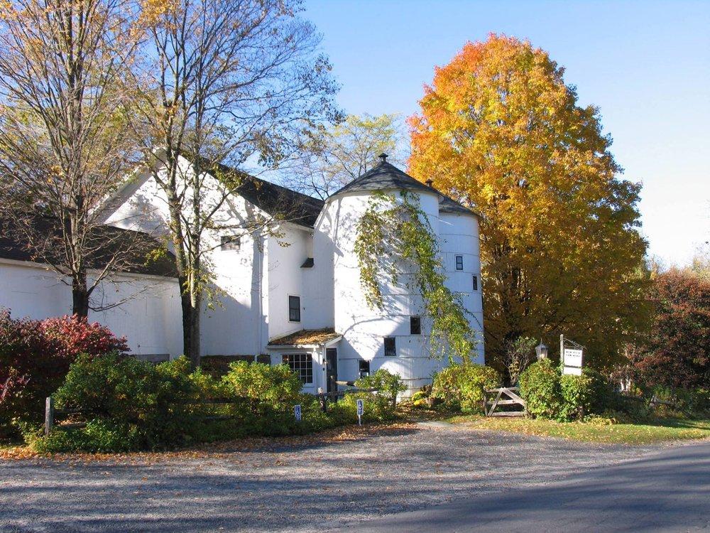 Hunt Hill Farm.jpg
