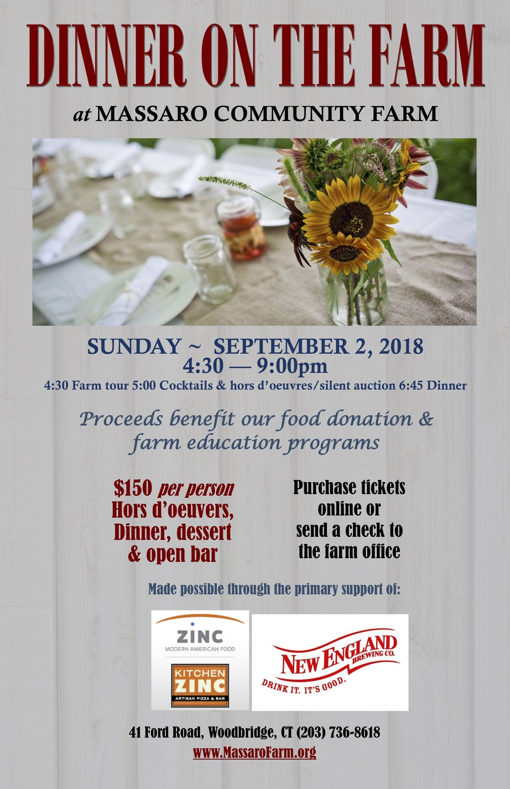 Dinner on the Farm Poster 6.18.2018.jpg