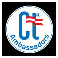 ct ambassadors 200x200.png