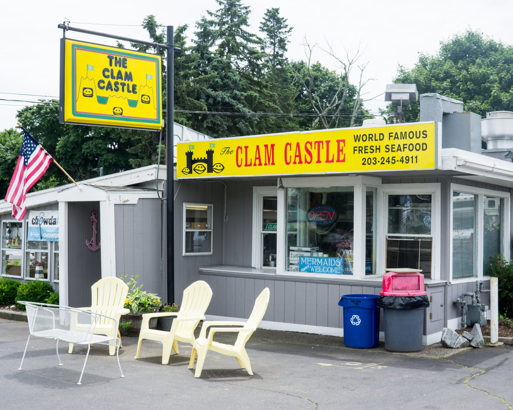 seafood shacks (8 of 22).jpg