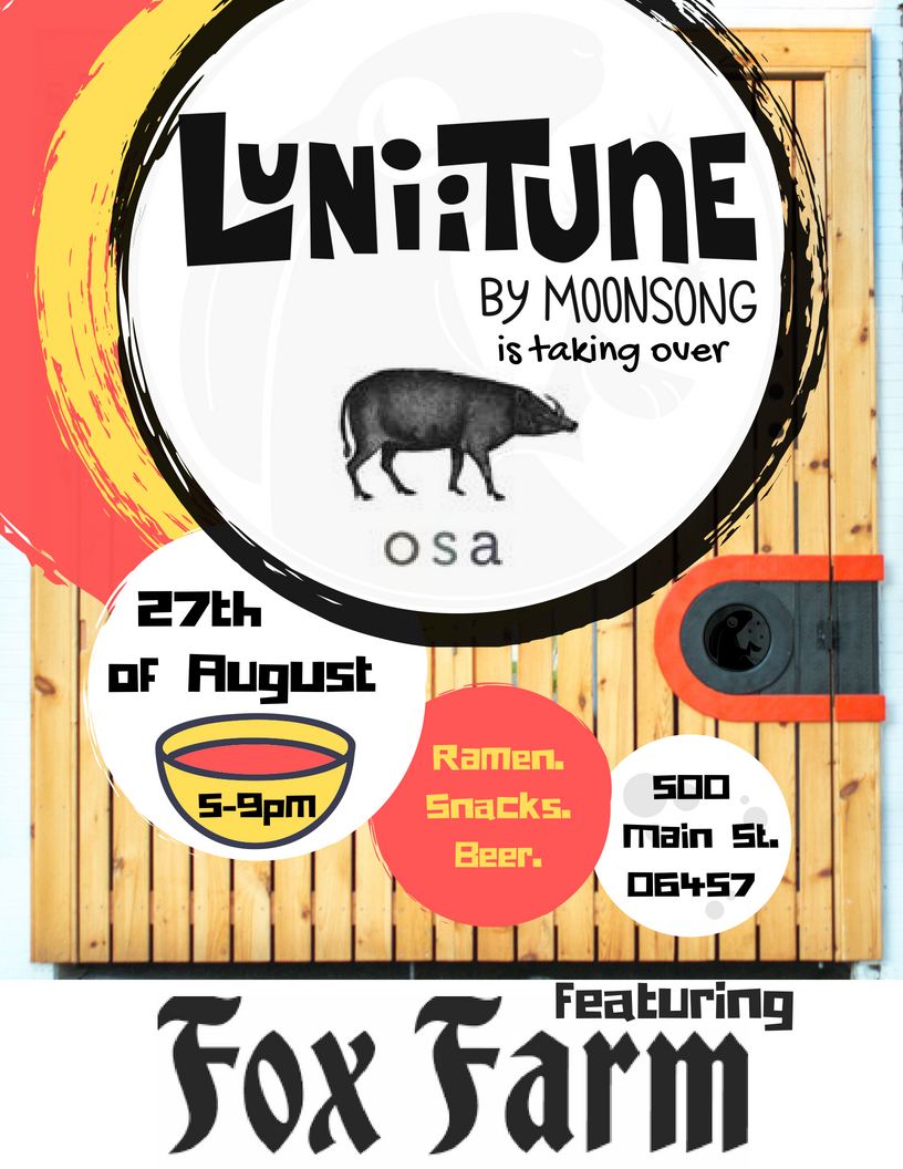 OSA 3.0 Flyer.png