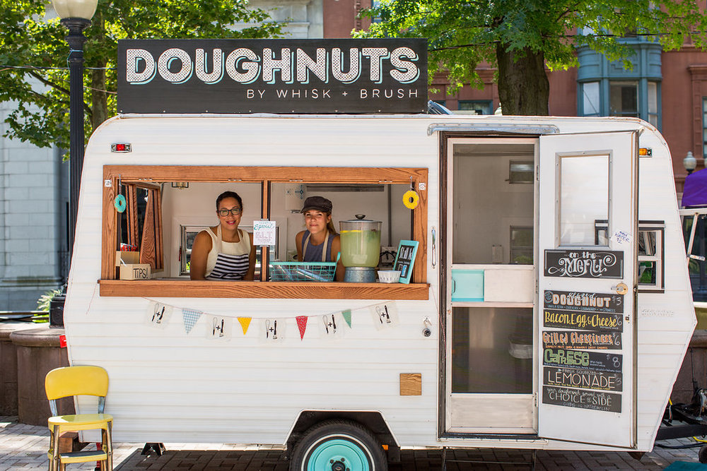5Allegra_Anderson_CT_Food_Lifestyle_Photographer_Dixie_Donuts_CT_EATS.jpg