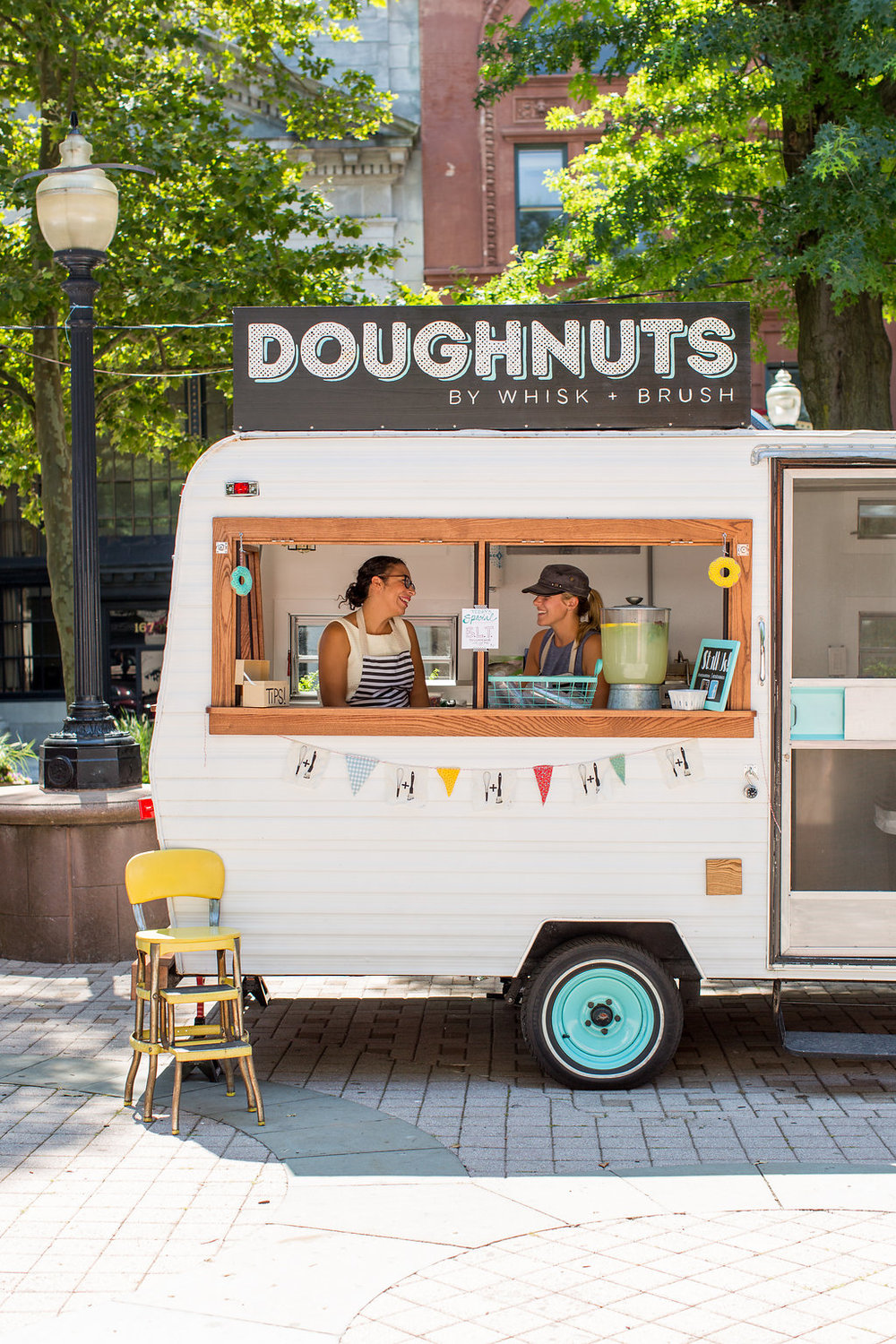 1Allegra_Anderson_CT_Food_Lifestyle_Photographer_Dixie_Donuts_CT_EATS.jpg