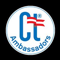 CTAmbassadors200x200.png