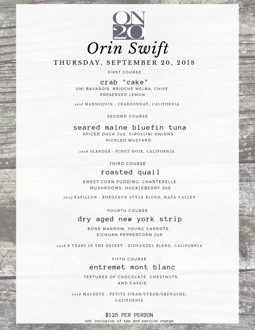 orin_swift_menu_Sk8df9V.png