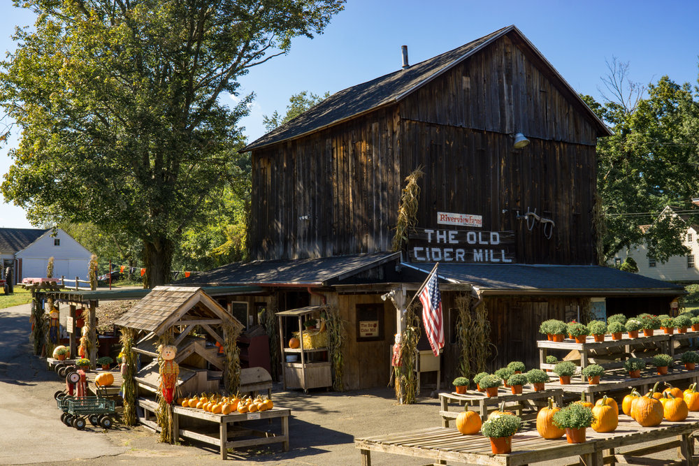 the old cider mill-11-3.jpg