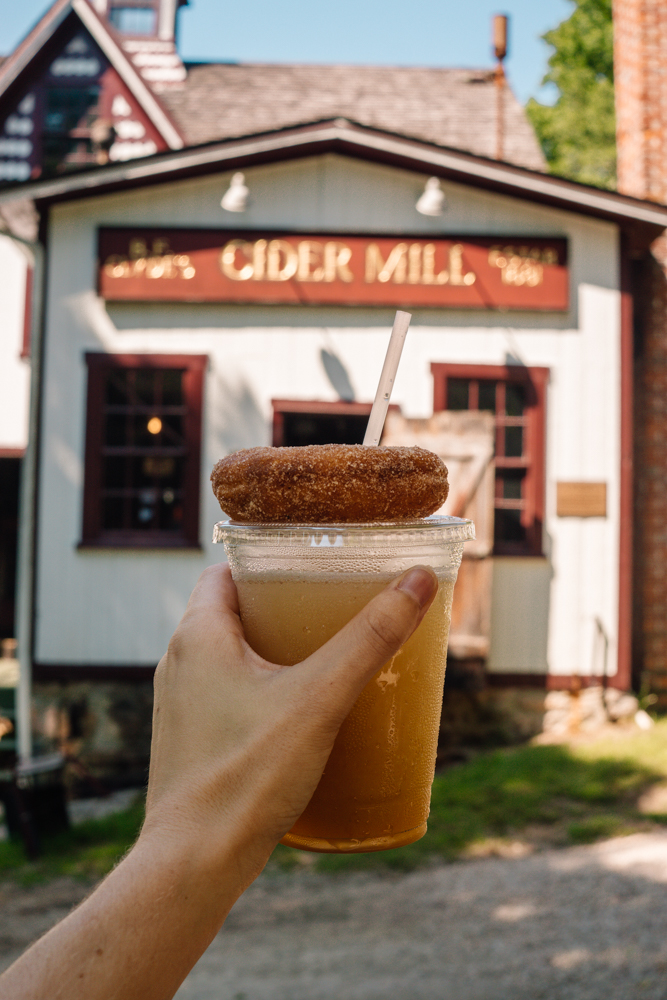 C.F. Clyde's Cider Mill-60-19.jpg