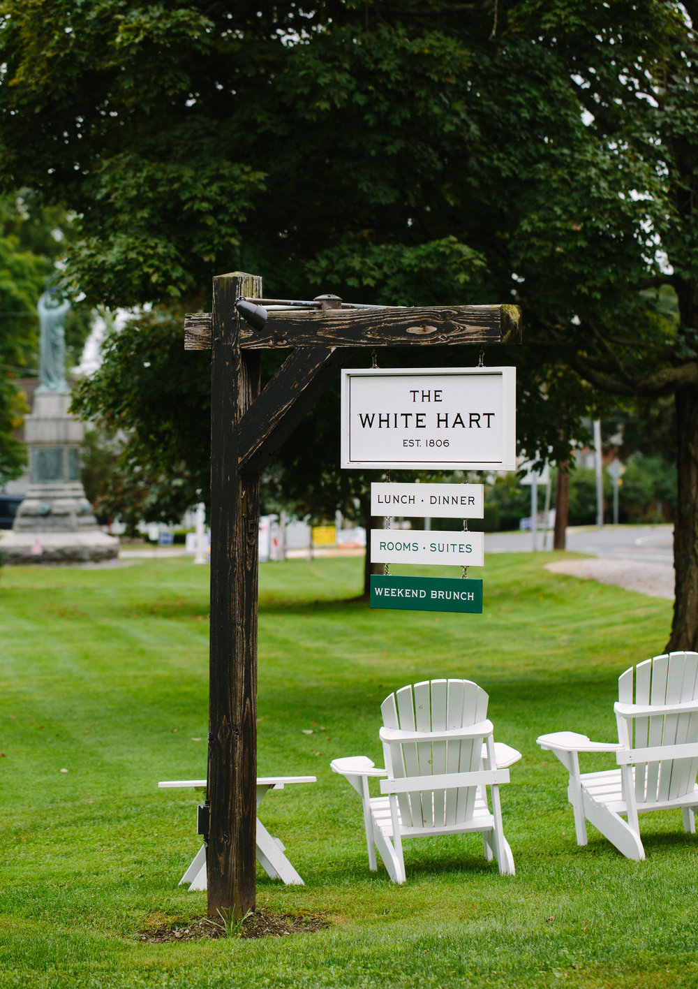 The White Hart Inn Salisbury Connecticut.jpg
