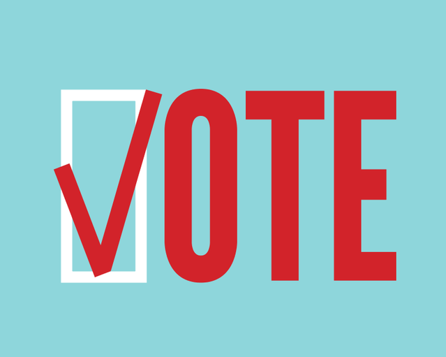 2018 Connecticut Voter Guide