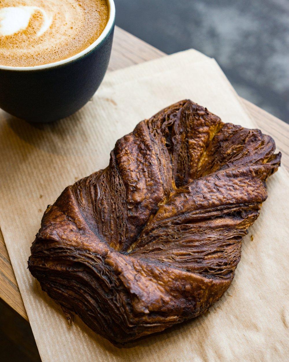 best coffee shops in copenhagen ct eats out