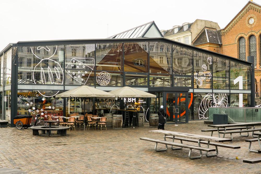 copenhagen food markets ct eats out